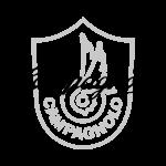 logo_campagnolo_150x150