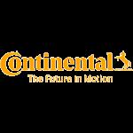 logo_continental_150x150